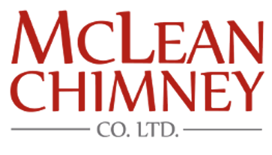 McLean Chimney Co. Ltd.